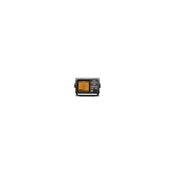 Icom MA 500 TR AIS inkl. GPS antenne og skærm.
